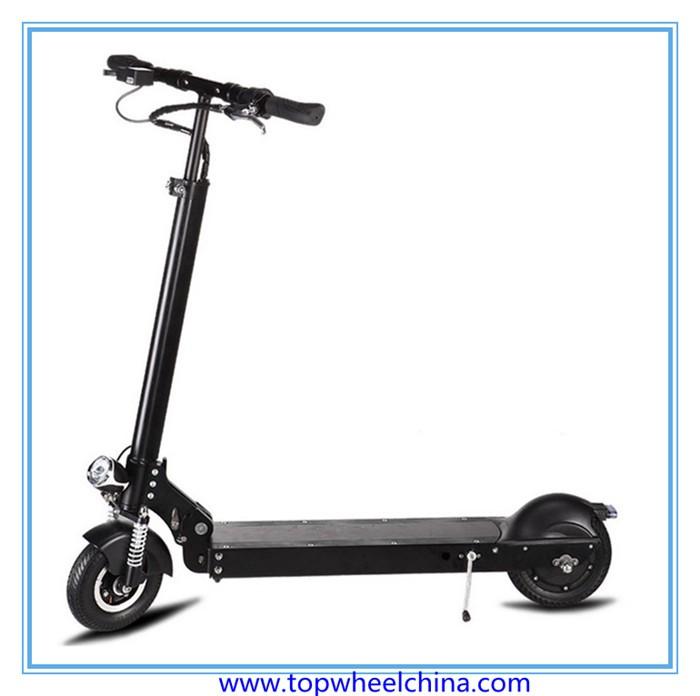 km gama plegable pulgadas inflables neumticos de bajo precio bicicleta elctrica