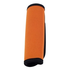 New design luggage handle wrap,luggage handle wrap wholesale from china supplier,luggage package handle wrap for travel