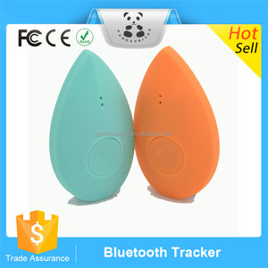 Mini Smart Tag Wireless Bluetooth 4.0 anti lost tracker Child Wallet Key Keychain Finder GPS Locator Anti Lost Alarm Itag Alarm