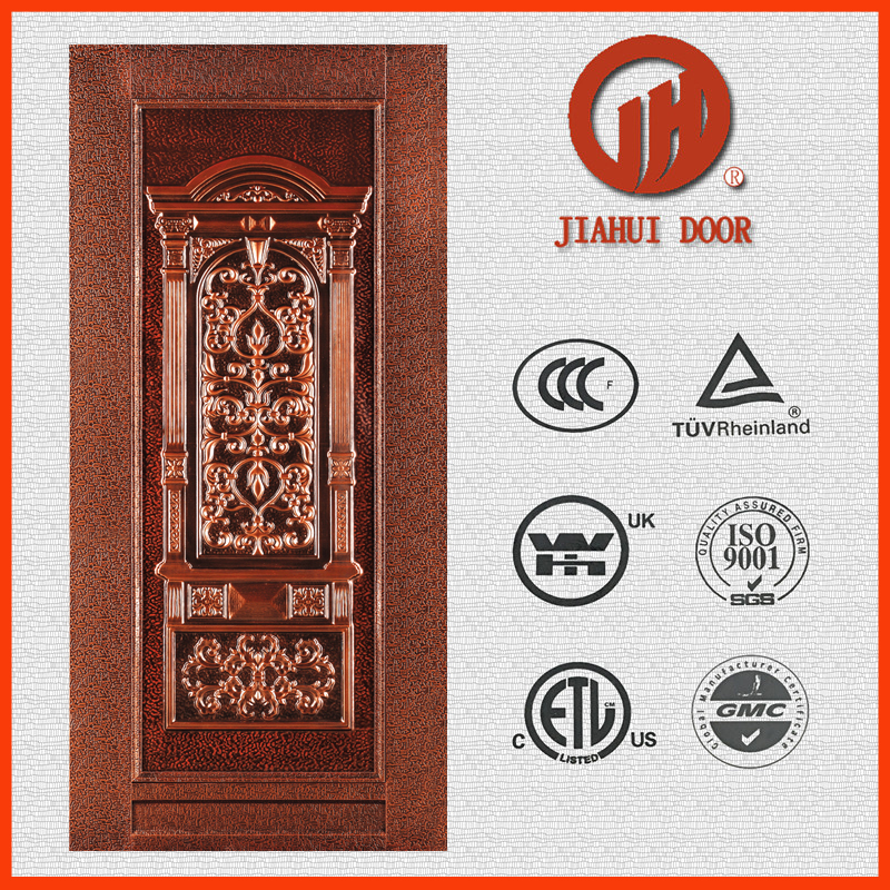 Steel Doors With Mosquito Net Steel Doors With Mosquito Net Suppliers and Manufacturers at Alibaba.com & Steel Doors With Mosquito Net Steel Doors With Mosquito Net ... Pezcame.Com