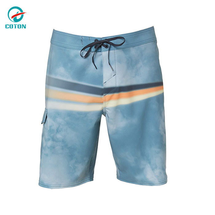 6b4ae1d34d China Swimsuit Trunk, China Swimsuit Trunk Manufacturers and Suppliers on  Alibaba.com