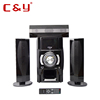 /product-detail/c-y-a5-china-manufacturer-selling-3-1-bluetooth-home-theater-system-60411081622.html