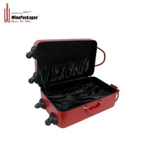 new technology used luggage for sale luggage travel bags