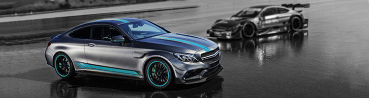 W222 S65 AM G PP Body kit para Mercedes S550 S350 2014UP
