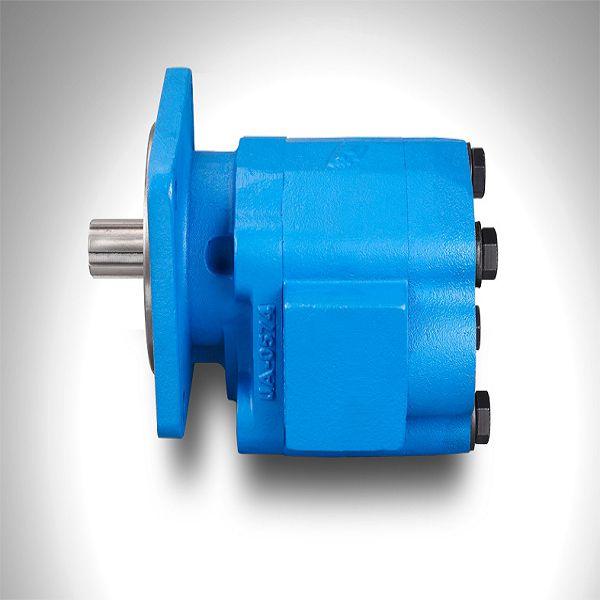 P76/75 series mitsubishi hydraulic pump
