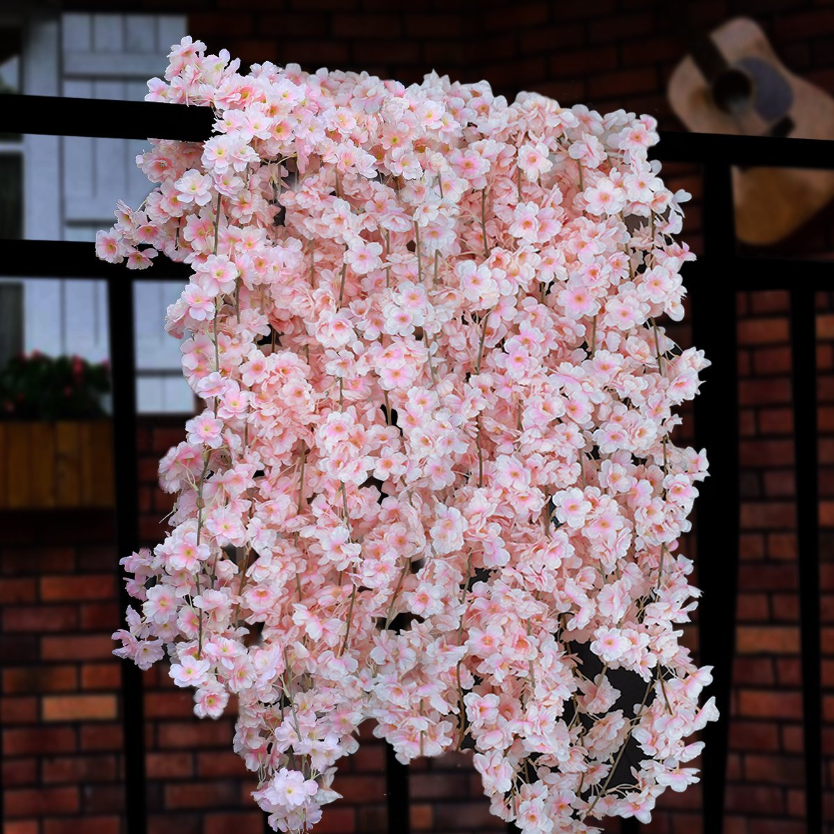 Cheap Cherry Blossom Wedding Centerpieces, find Cherry Blossom ...