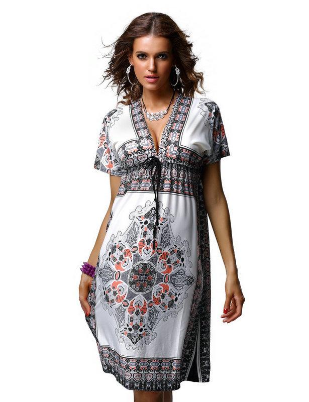 620f5a6df5 Cheap Short Sexy Sundress, find Short Sexy Sundress deals on line at ...