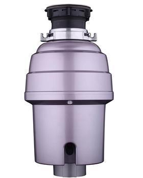 Chicken Waste Disposal Equipment Kitchen Sink Garbage Disposal Unit Continuous Feed With Power Cord Buy Chicken Waste Disposal Equipment Chicken