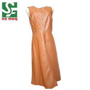 30b2a1e99342 China Pencil Dress, China Pencil Dress Manufacturers and Suppliers on  Alibaba.com
