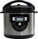 Multi-Functional 8-in-1 Electric Pressure Cooker 6.0L capacity