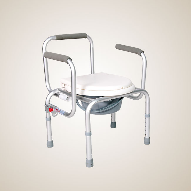 Shower Chairs For Disabled, Shower Chairs For Disabled Suppliers ...