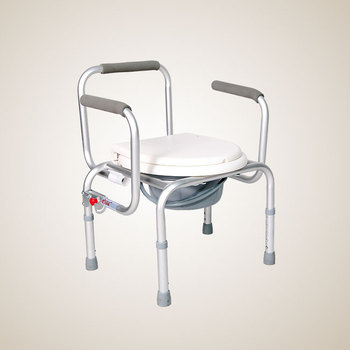 portable shower commode chair for disabled people buy commode