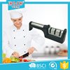 DMD factory new kitchen knife sharpener for tools