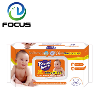 Custom Wet Wipes For Baby,Face Wet Wipes,Cleaning Wet Wipes, View custom  wet wipes, FOCUS Product Details from Quanzhou Focus Sanitary Products Co ,