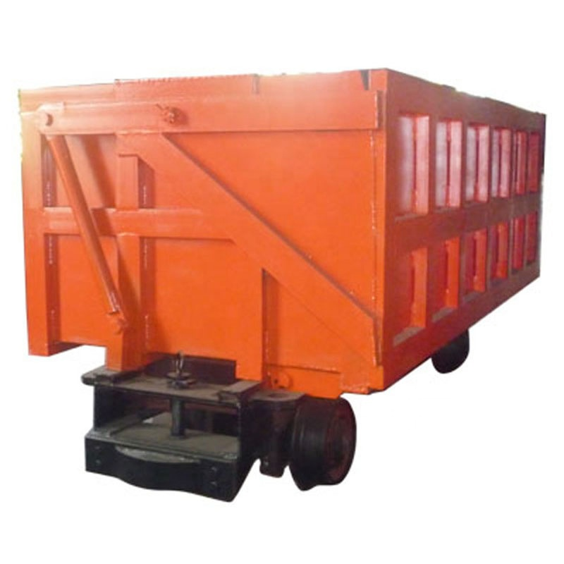 Mining Ore Car For Sale And Mining Rail Car - Buy Mining Rail Car,Mining  Rail Car,Coal Or Ore Rail Track Mine Cars Product on Alibaba com
