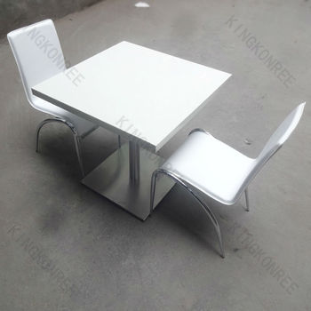 Indian Marble Table Tops, Marble Table Top, Marble Slab Table Top