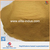 naphthalene powder For Concrete Admixture as water ruducing superplasticizer