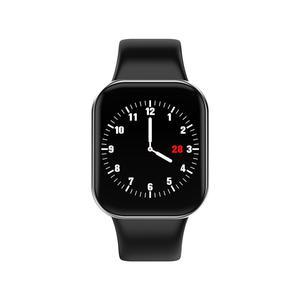 2019 hot sell waterproof digital wristwatch  sports fashion digital watch smart bracelet
