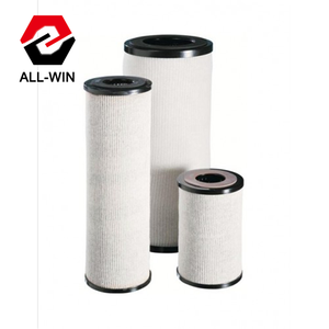 Filter cartridge CS604LGBH13 aviation fuel coalescer element
