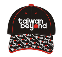 Cap template cap template suppliers and manufacturers at alibaba maxwellsz