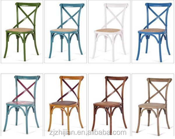 Bistro Thonet Chairs Cheap Bentwood Thonet Chair