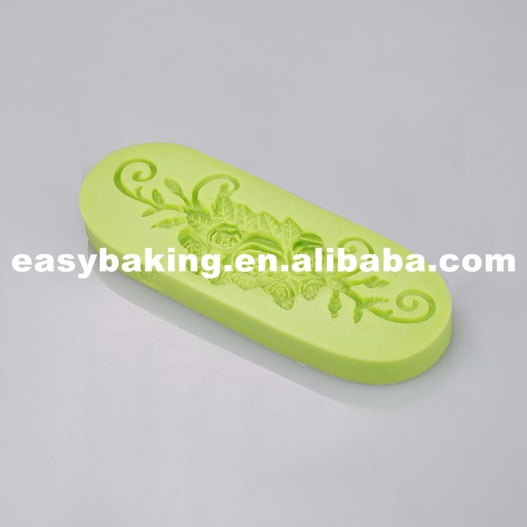 Cake Decoration Silicone Mould.jpg