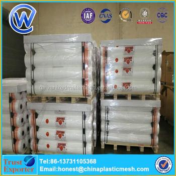 Wrapping Net/plastic Pallet Net Wrap/hay Bale Cover - Buy Wrapping  Net/plastic Pallet Net Wrap/hay Bale Cover,Round Bale Hay Tarps Cover,Baler  Net