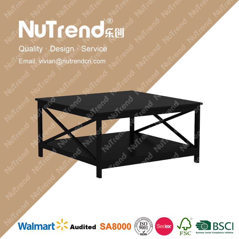 Hippo Coffee Table hippo coffee table for sale, hippo coffee table for sale suppliers