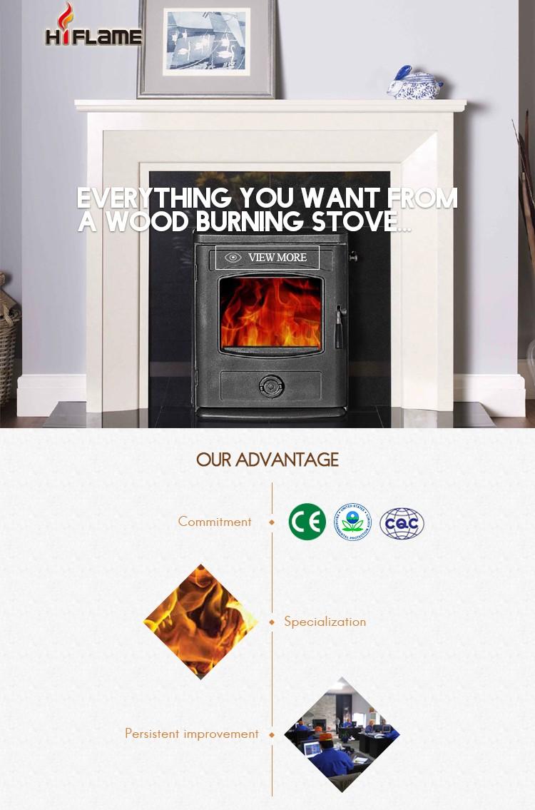 european design cheap fireplace insert wood burning fireplace
