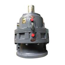 industrial Gear Reductor industrial gear reducers