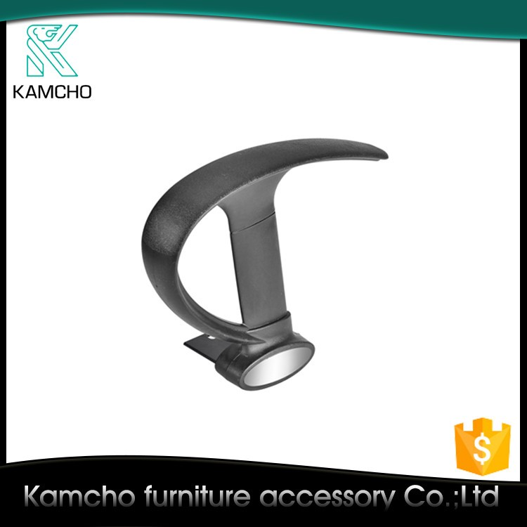 Simple Office Chair Parts Kamcho Factory Price In Chairoffice Component On Design Decorating