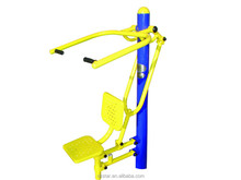 Outdoor exercise machine Push Chair