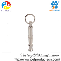 Dog Stop Barking Whislte Custom, Whistle to Stop Barking Dog