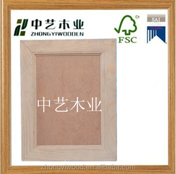 Beautiful cheap collage wholesale home decor made in china art minds carved wooden mirror frames