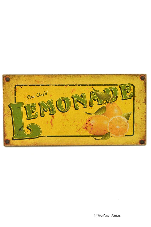 cheap lemonade sign find lemonade sign deals on line at alibaba com