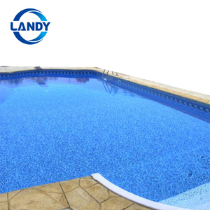 cost to build,install inground reline a swimming pool,difference between concrete and fiberglass pools