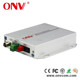 High Quality SDI Optical Transceiver Fiber Optic Transmitter and Receiver
