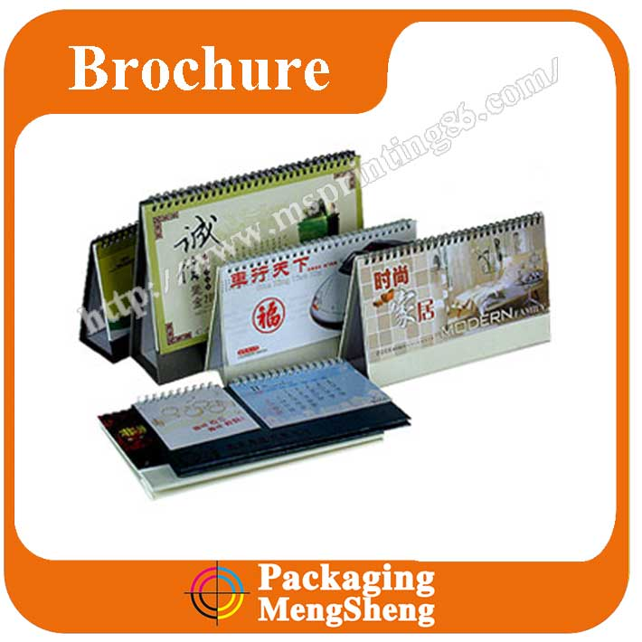 Daily Calendar Printing, Daily Calendar Printing Suppliers and ...