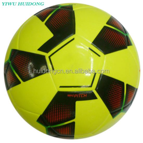 China sporting good industry wholesale 🇨🇳 - Alibaba 48fdda7e51130