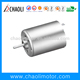 low torque ripple low noise low electromagnetic interference electric car motor kit CL-RF130CH for Intelligent robot