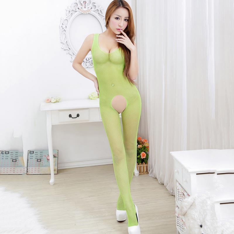 Offers From Teen Pantyhose Manufacturers 60