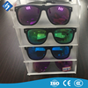 Comfortable new design six face sunglasses shelf With Good Service