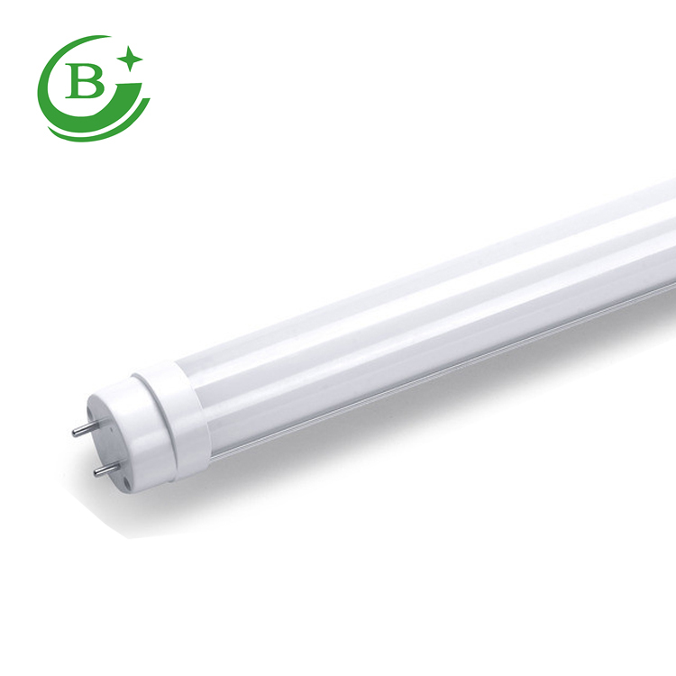 High quality factory directly sale low price 1200mm 18w t8 led tube