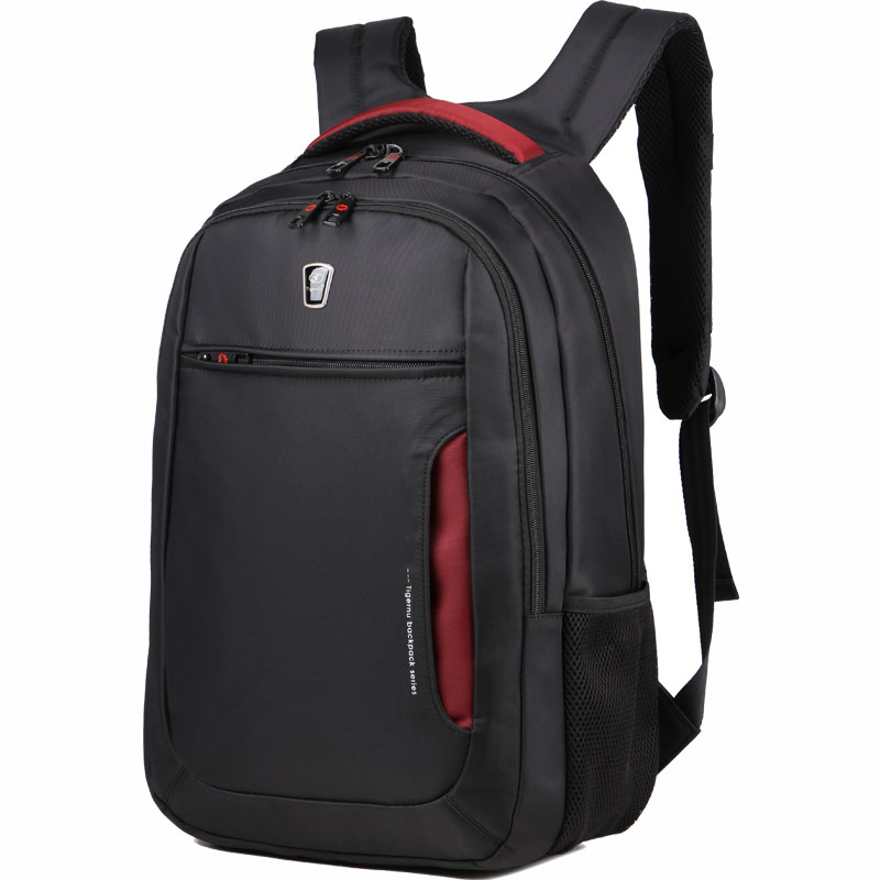 bb449c38eee5 2018 New Arrivals Tigernu Business bag for men Anti theft laptop backpack  for 15.6 inch bags for laptops