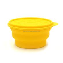 Picnic Salad Bowl, Picnic Salad Bowl Suppliers And Manufacturers At  Alibaba.com