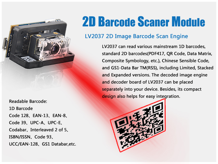 LV2037 2D Arduino Barcode Scanner 60204513154 in addition Viewtopic furthermore Index php furthermore Interfacing Mq5 Lpg Sensor To Arduino also Isd1820 Voice Recording Module. on arduino voltage sensor