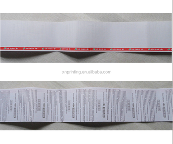 back print receipt paper thermal cash register paper roll buy