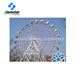 Manufacturers Amusement park ride mini small ferris wheel for sale