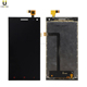 Replacement Lcd Touch For Elephone P2000, Original For Elephone P2000 Lcd Display