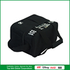 Nylon Cooler Bag With Radio Clear Pvc Cooler Bag